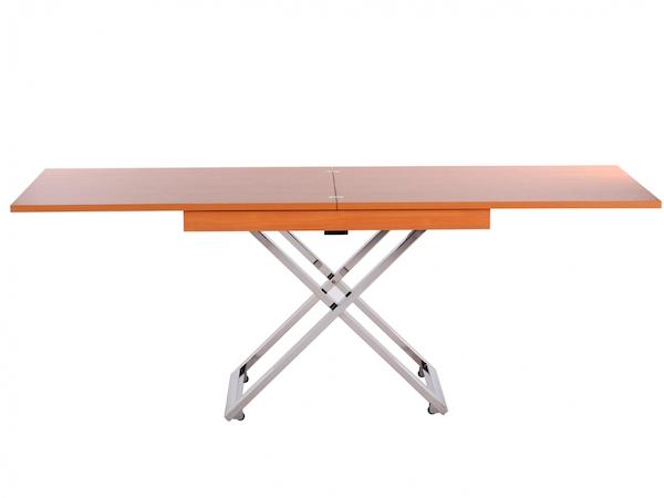 стол трансформер Cross CH