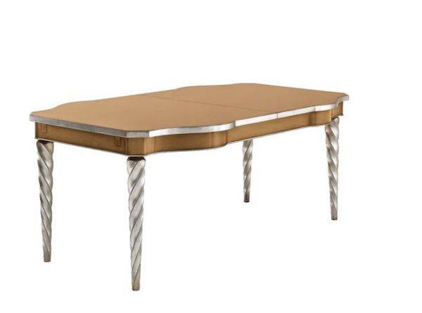 Стол-трансформер Bizzotto Art. C120