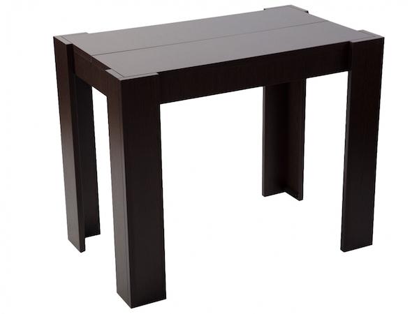 Стол трансформер Giant WE