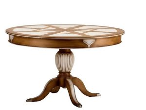 Обеденный стол Bizzotto Art. C100
