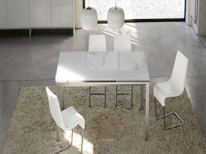 Обеденный стол Bonaldo Chat