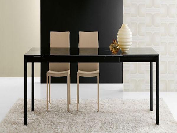 Обеденный стол Bonaldo Cross