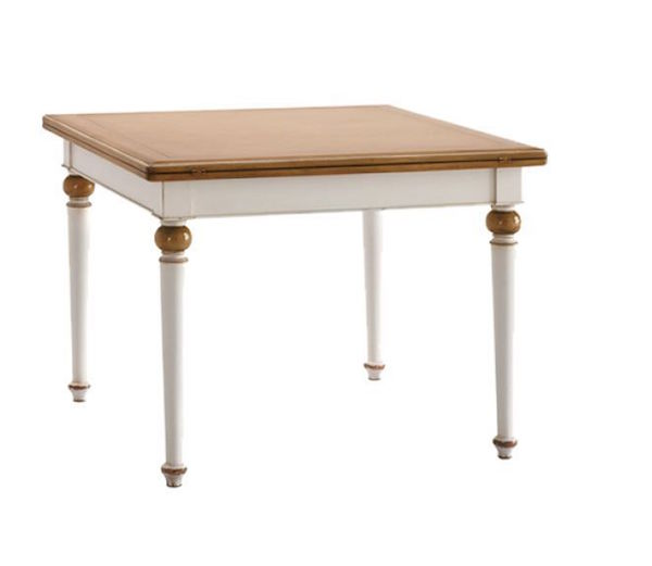 Обеденный стол Bizzotto Taormina Art. C083
