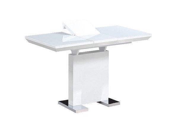 Obedennyj raskladnoj stol ARTHUR (massiv)