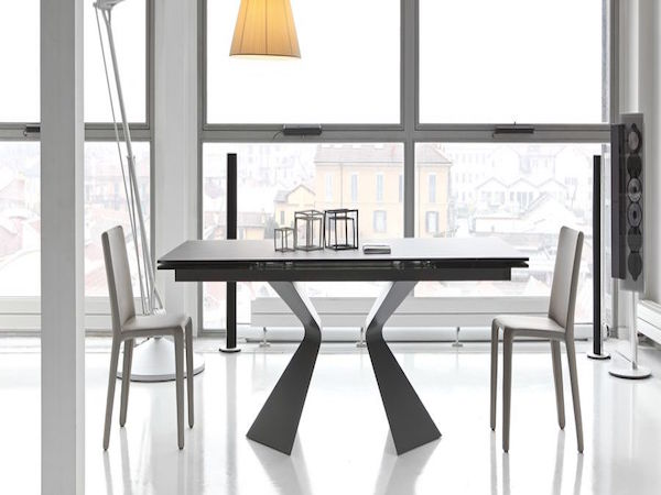 Обеденный стол Bonaldo Prora